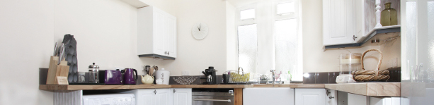 Kitchen MyfanwyMinibanner.jpg